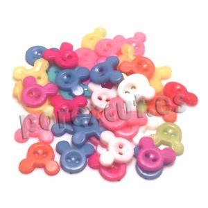 http://porexcut.com/7656-12401-thickbox/boton-flor-15-mm.jpg