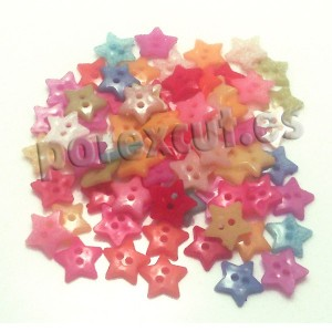 http://porexcut.com/7658-12390-thickbox/boton-flor-15-mm.jpg
