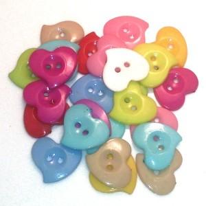 http://porexcut.com/7659-12388-thickbox/boton-flor-15-mm.jpg
