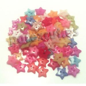http://porexcut.com/7664-12389-thickbox/boton-flor-15-mm.jpg