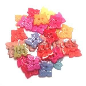 http://porexcut.com/7667-12402-thickbox/boton-flor-15-mm.jpg
