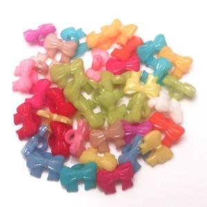 http://porexcut.com/7669-12397-thickbox/boton-flor-15-mm.jpg