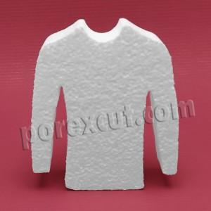 http://porexcut.com/7672-14519-thickbox/porexpan-dummies.jpg
