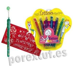 http://porexcut.com/7673-11940-thickbox/lixa-de-grao-fino-de-taco.jpg