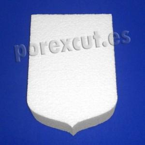 http://porexcut.com/7692-12470-thickbox/ipod-nano.jpg
