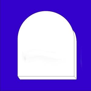 http://porexcut.com/7710-12490-thickbox/ipod-nano.jpg