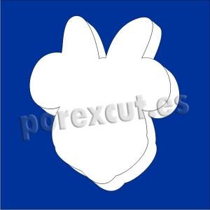 http://porexcut.com/7715-12366-thickbox/ipod-nano.jpg
