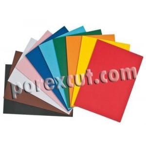 http://porexcut.com/772-7668-thickbox/planchas-de-60-x-40-cms.jpg