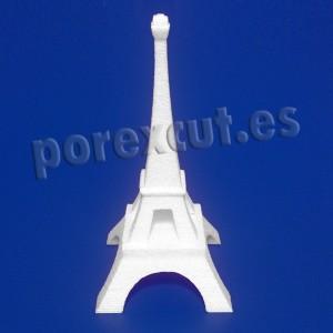 http://porexcut.com/7763-12404-thickbox/ipod-nano.jpg