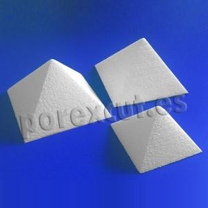 http://porexcut.com/7764-12405-thickbox/ipod-nano.jpg