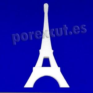 http://porexcut.com/7766-12406-thickbox/ipod-nano.jpg