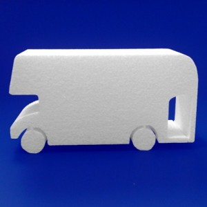 http://porexcut.com/7768-12465-thickbox/ipod-nano.jpg