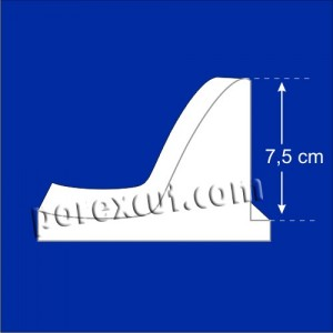 http://porexcut.com/7775-12431-thickbox/ipod-nano.jpg