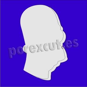 http://porexcut.com/7782-12412-thickbox/ipod-nano.jpg