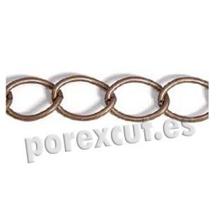 http://porexcut.com/7807-12164-thickbox/lixa-de-grao-fino-de-taco.jpg