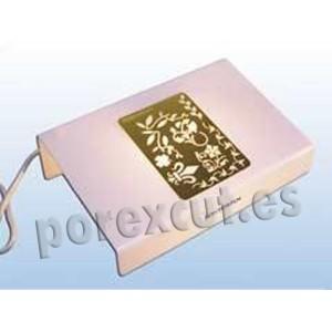 http://porexcut.com/7809-12166-thickbox/taco-fine-grit-sandpaper.jpg