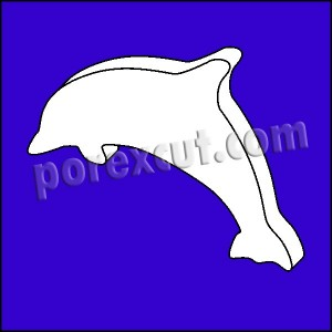http://porexcut.com/7820-12368-thickbox/ipod-nano.jpg