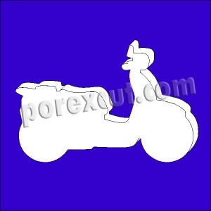 http://porexcut.com/7831-12348-thickbox/ipod-nano.jpg