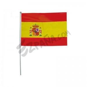 http://porexcut.com/7841-12562-thickbox/bandera-estadio.jpg