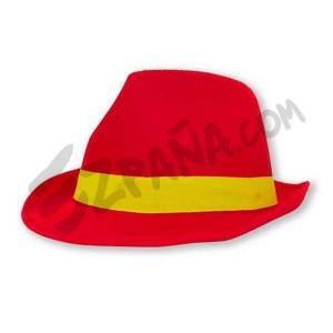 http://porexcut.com/7846-12566-thickbox/sombrero-con-cinta-.jpg