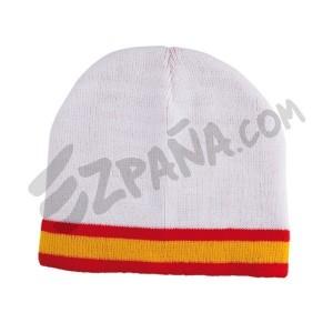 http://porexcut.com/7854-12573-thickbox/sombrero-con-cinta-.jpg