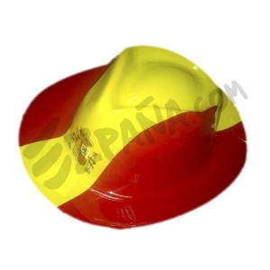 http://porexcut.com/7856-12577-thickbox/sombrero-con-cinta-.jpg
