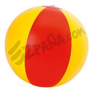 http://porexcut.com/7868-12592-thickbox/pelota-antiestres-.jpg