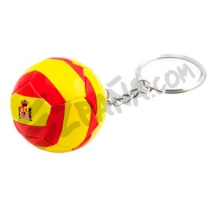 http://porexcut.com/7871-12595-thickbox/pelota-antiestres-.jpg