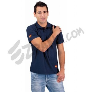 http://porexcut.com/7880-12607-thickbox/camiseta-bandera.jpg