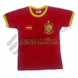 http://porexcut.com/7883-12610-thickbox/camiseta-bandera.jpg