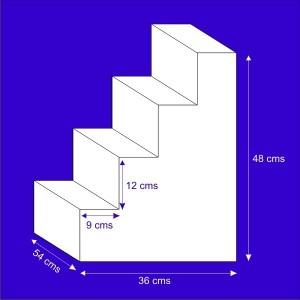 http://porexcut.com/7884-12494-thickbox/ipod-nano.jpg