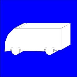http://porexcut.com/7896-12462-thickbox/ipod-nano.jpg