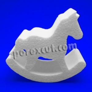 http://porexcut.com/7899-12358-thickbox/balancin-caballo.jpg