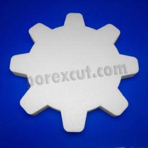 http://porexcut.com/7917-12331-thickbox/ipod-nano.jpg