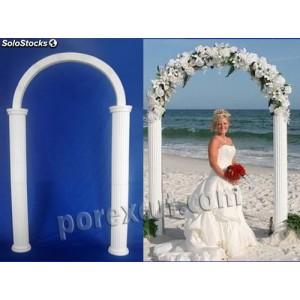 http://porexcut.com/7930-14518-thickbox/arco-circular.jpg