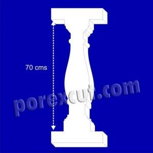 http://porexcut.com/7933-12537-thickbox/balaustre-70-cms.jpg
