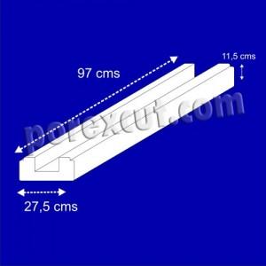 http://porexcut.com/7935-12543-thickbox/pasamanos-97-cms.jpg