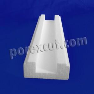 http://porexcut.com/7941-12552-thickbox/pasamanos-97-cms.jpg