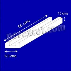 http://porexcut.com/7942-14457-thickbox/pasamanos-97-cms.jpg