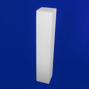 http://porexcut.com/7943-12555-thickbox/pasamanos-97-cms.jpg