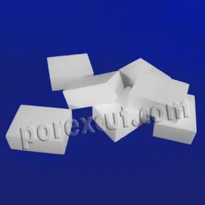 http://porexcut.com/7945-12557-thickbox/pasamanos-97-cms.jpg