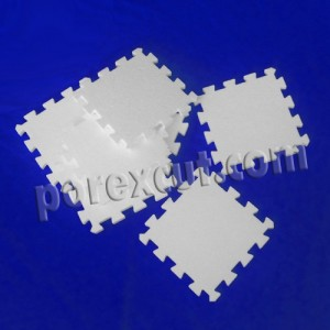 http://porexcut.com/7954-12615-thickbox/puzzle-alfombra.jpg