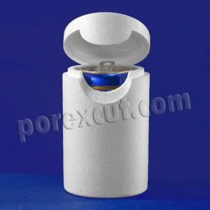 http://porexcut.com/7958-12626-thickbox/aislata.jpg