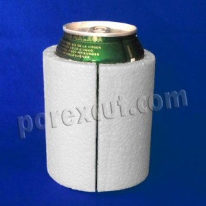 http://porexcut.com/7959-12628-thickbox/aislata.jpg