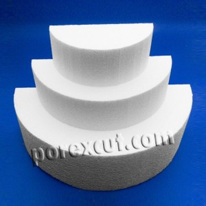 http://porexcut.com/80-6658-thickbox/porexpan-dummies.jpg