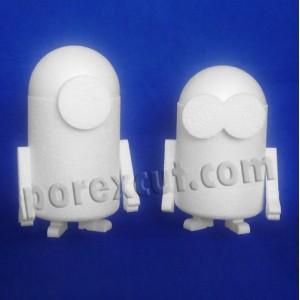 http://porexcut.com/8016-12753-thickbox/minions.jpg