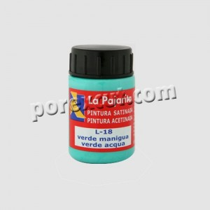 http://porexcut.com/826-9333-thickbox/satin-paint-la-pajarita-35-ml.jpg