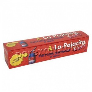 http://porexcut.com/829-7677-thickbox/satin-paint-la-pajarita-35-ml.jpg