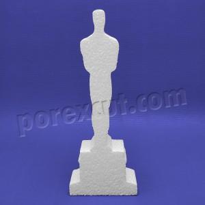 http://porexcut.com/8319-14591-thickbox/ipod-nano.jpg