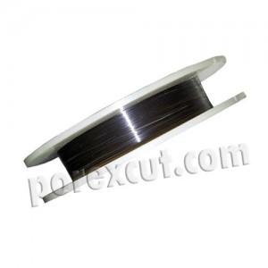 http://porexcut.com/8324-13508-thickbox/tungsteno-008-mm-20-metros.jpg